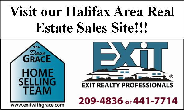 Halifax Home Selling Team